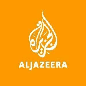 Al Jazeera (unofficial)