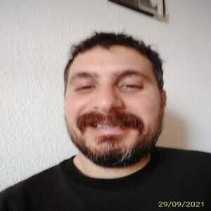 Fabián Bonetti